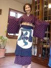 Osouji_3