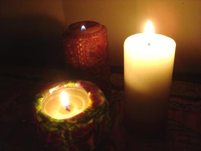 Candlelight_2