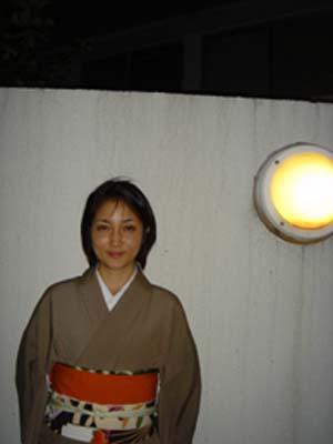 Mangetsu1