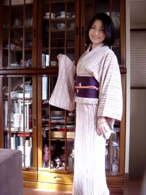 Yorokejima
